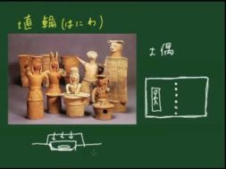【歴史01-10:補講その2】古墳をもっと詳しく