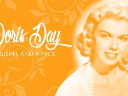 A Bushel And A Peck – Doris Day
