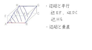 【小学校4年算数 14-6】辺の平行、垂直