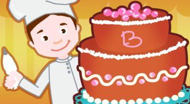 Patty Cake or Patty Cake