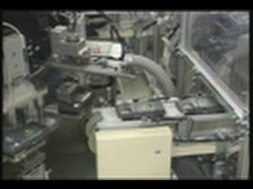 レンズ付フィルムのリサイクル