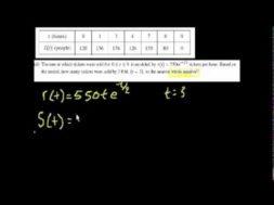 2008年微積分BC記述式2(d)