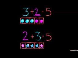 5 を作る