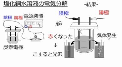 【中学3年・理科 6-3】