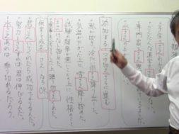 【中学受験】国語・文法 助詞「さえ」を識別する