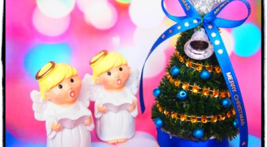 christmas-song